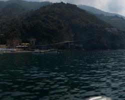 Monterosso Cinque Terre Boat Tour